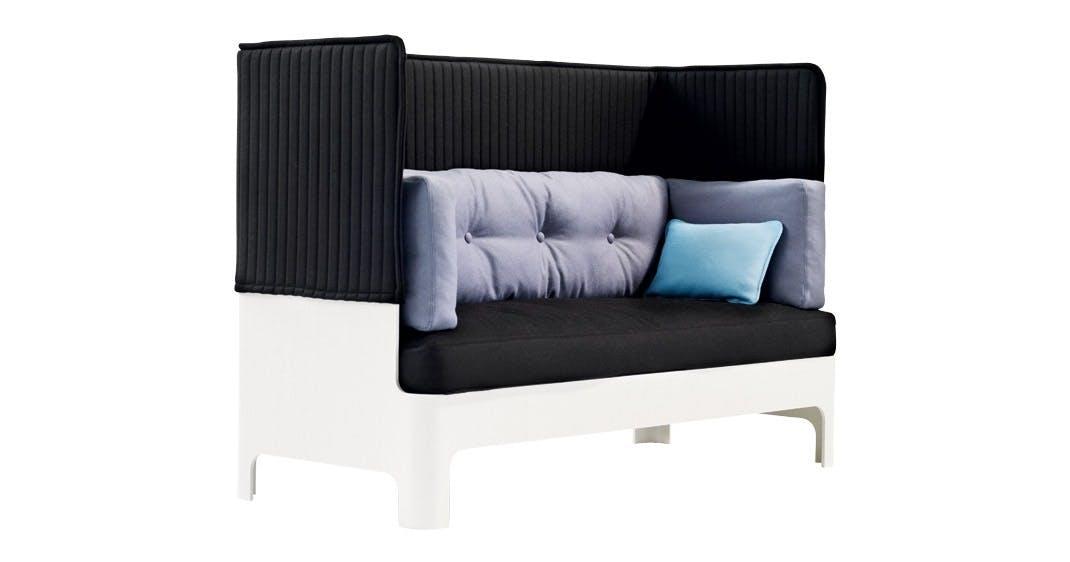 Koja-sofa