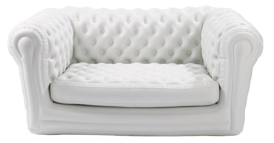 Oppustelig sofa, BigBlo2