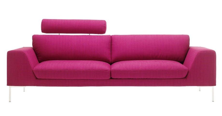 Sofa, Pisa Washline