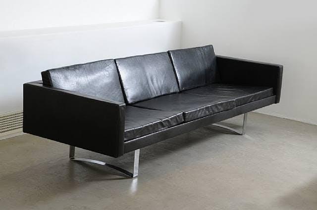 Bodil Kjær sofa