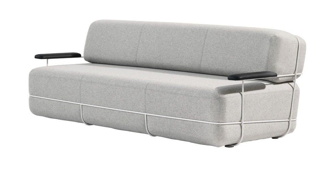 Sofa, Pebble