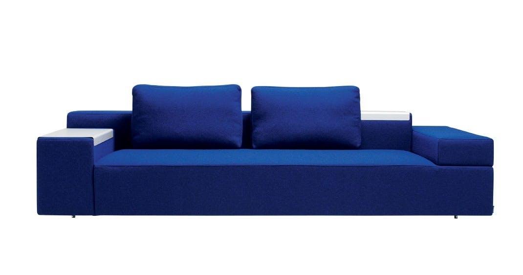 Sofa, Grow