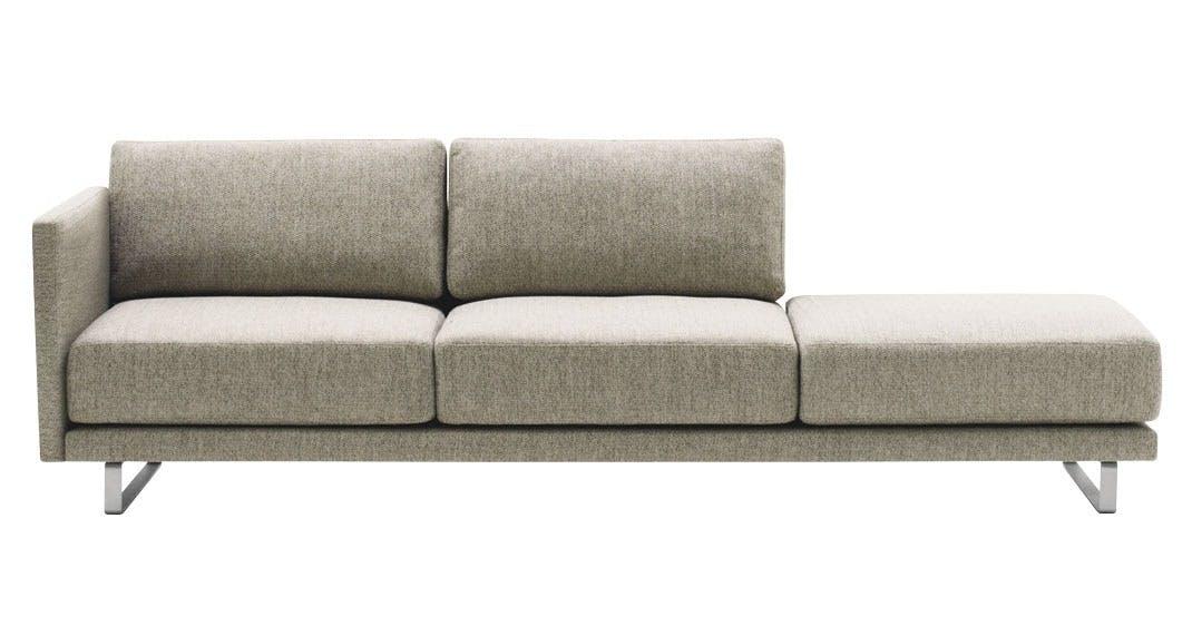Sofa, Messina