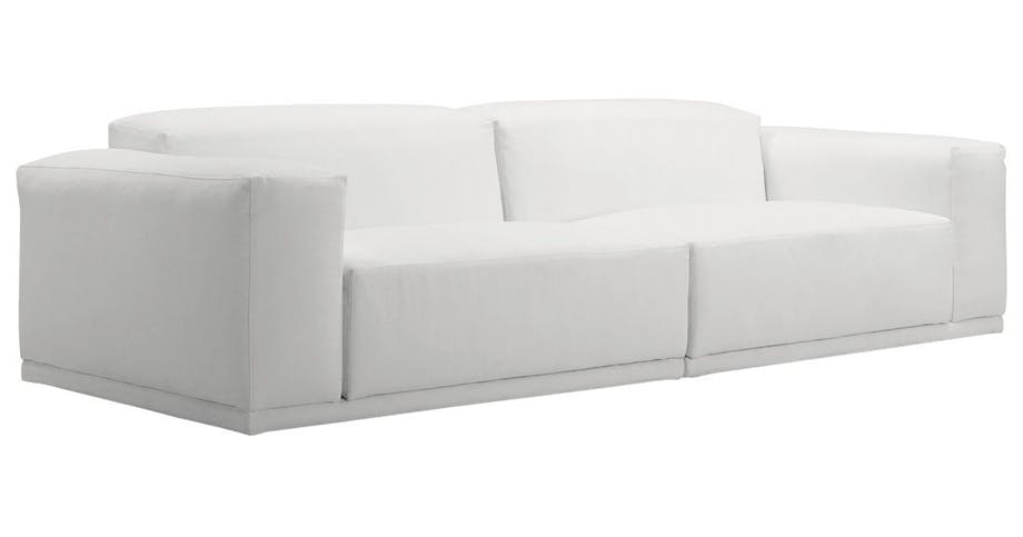 Sofa, Softice