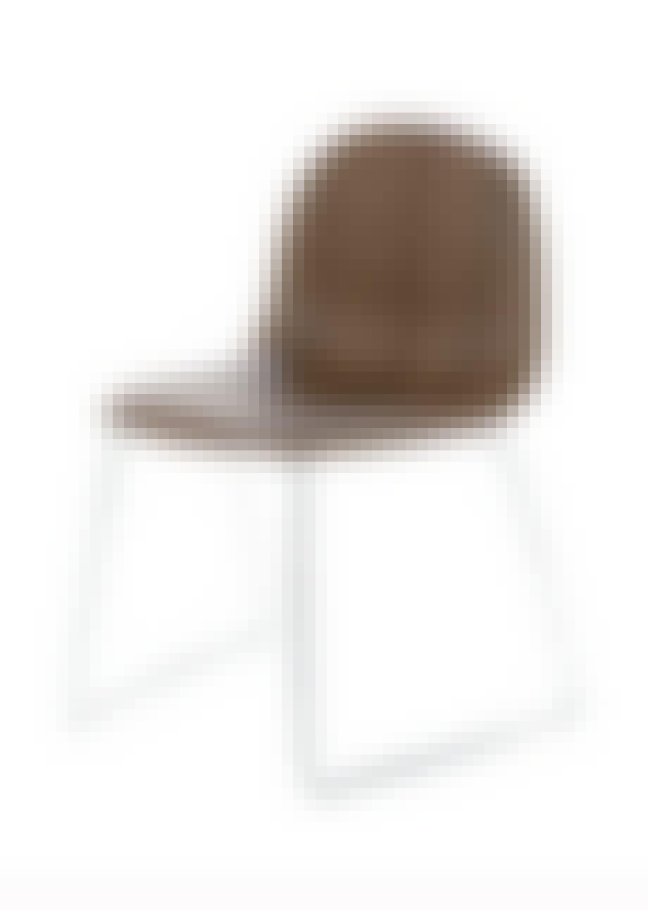 Gubi Chair 1