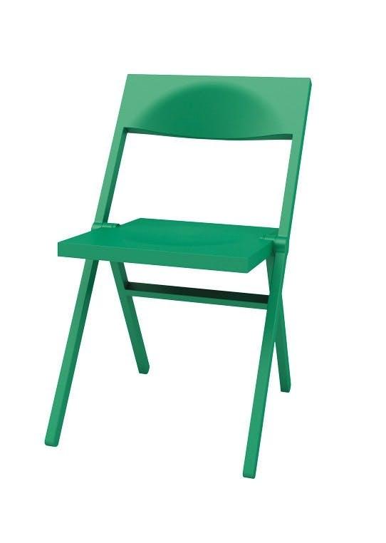 Alessi's første møbel