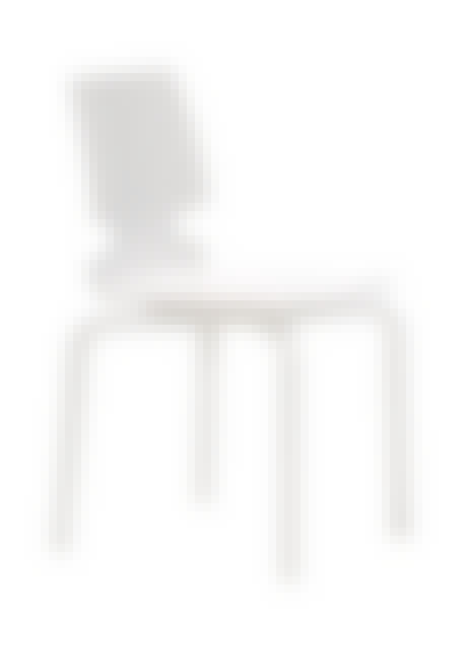 Lemto Chair