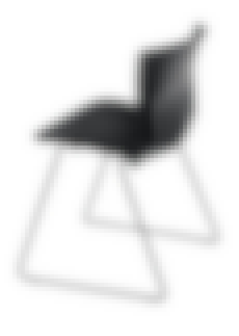 Ripple-stol