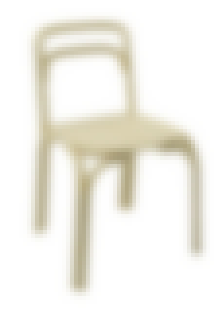 Sessel