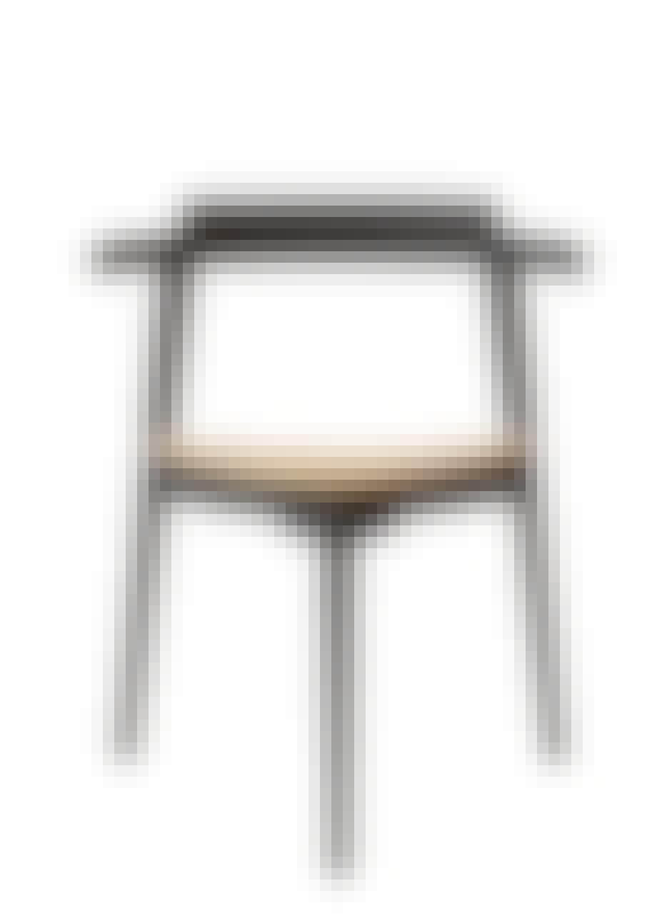 Trebenet stol, pp58/3