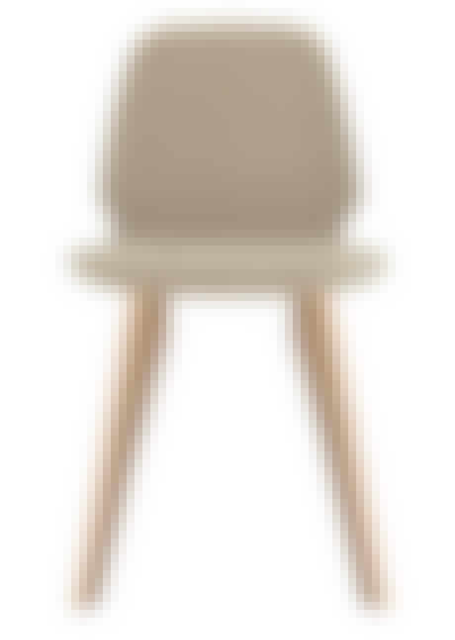 Stol, Tindari Wood
