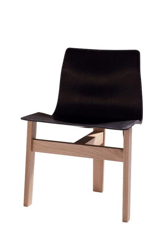 Tre 3 Chair