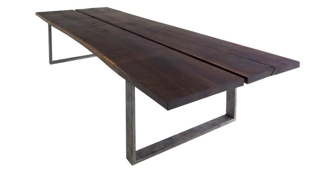 Køb et bord og plant et træ