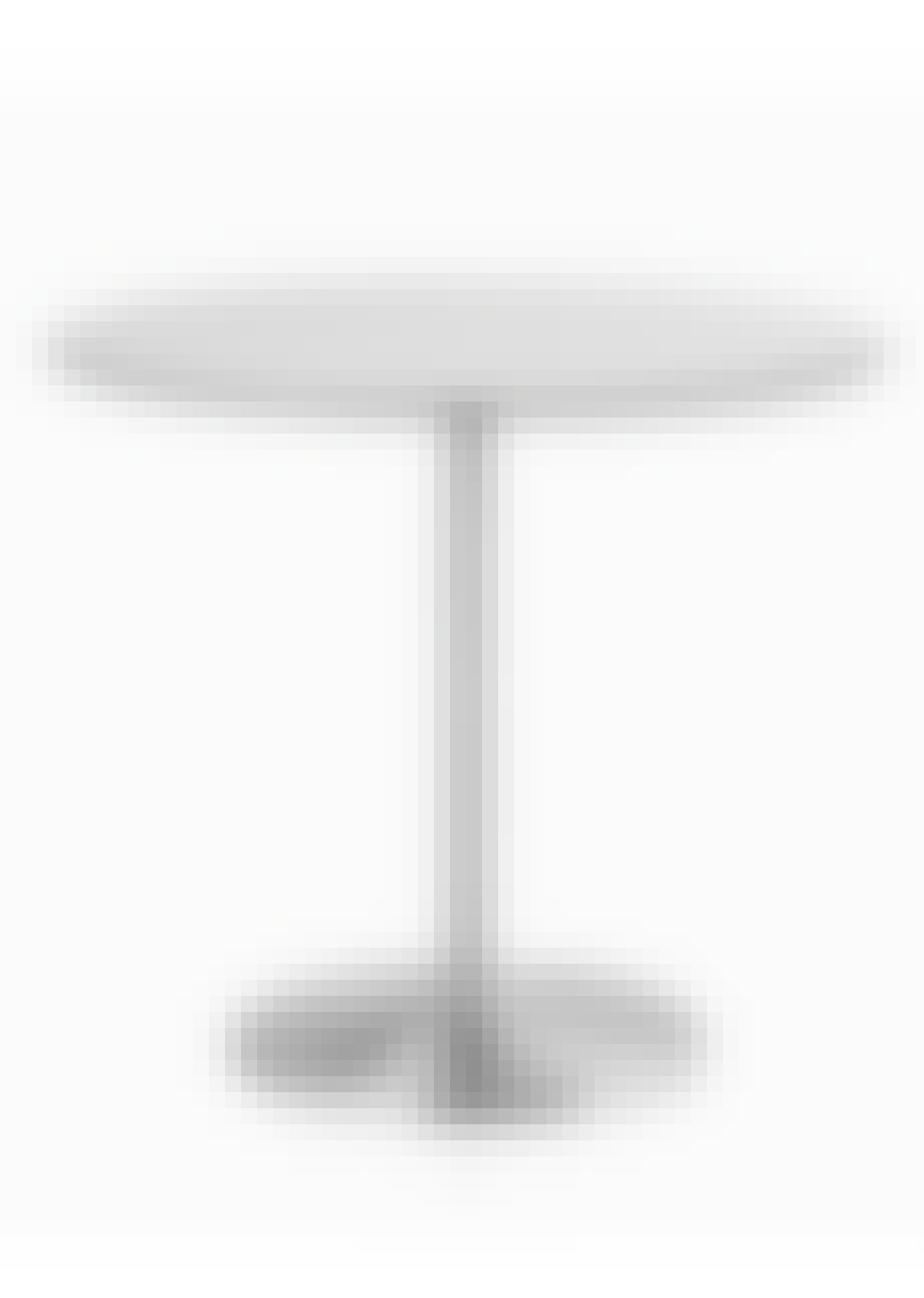 VP Table