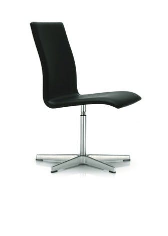 Arne Jacobsen - Oxford stol