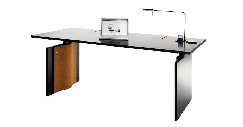 Møbler: Plus1