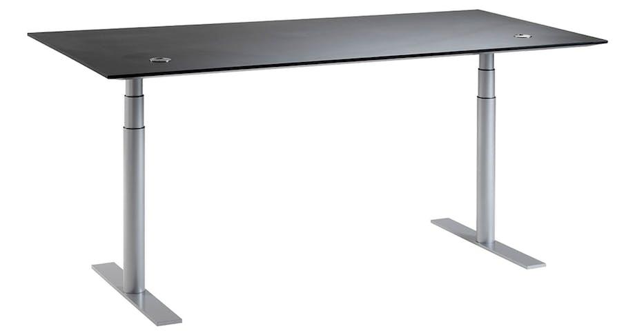 Møbler: Arkitektbord