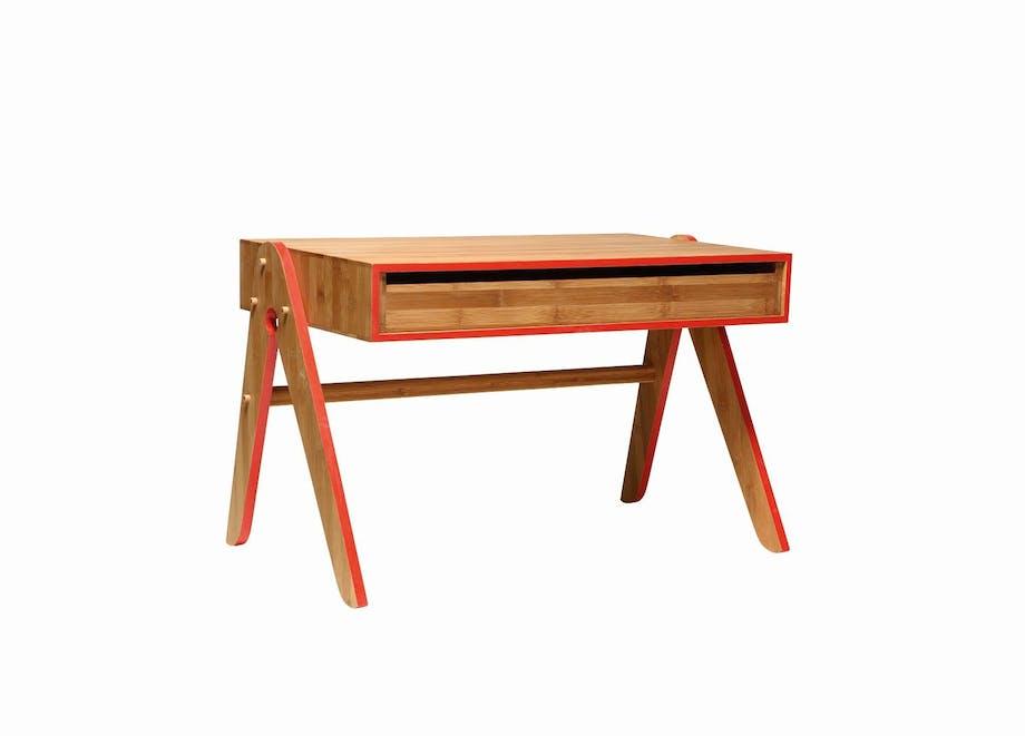 Møbler: Skrive/tegnebord