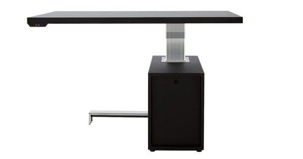 Møbler: Go-Desk Mono