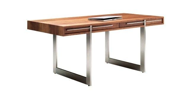 Møbler: Godt håndværk