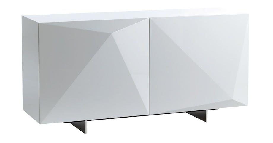 Møbler: Italienerne