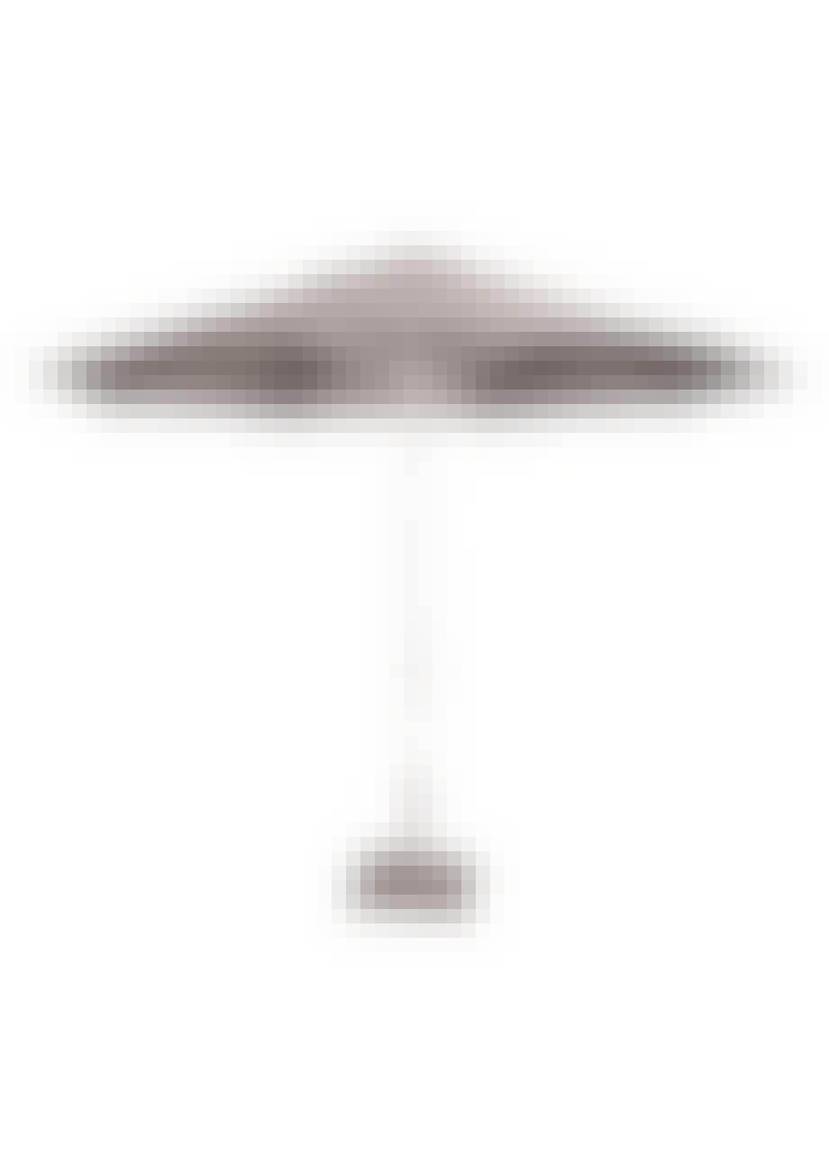 Parasol, Riviera
