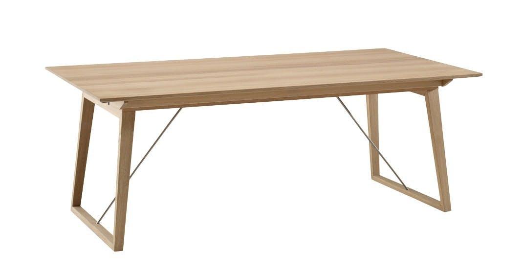 SM38-spisebord