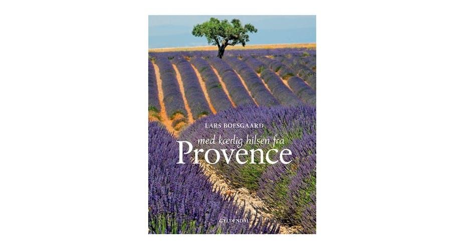 Duften og smagen af Sydfrankring