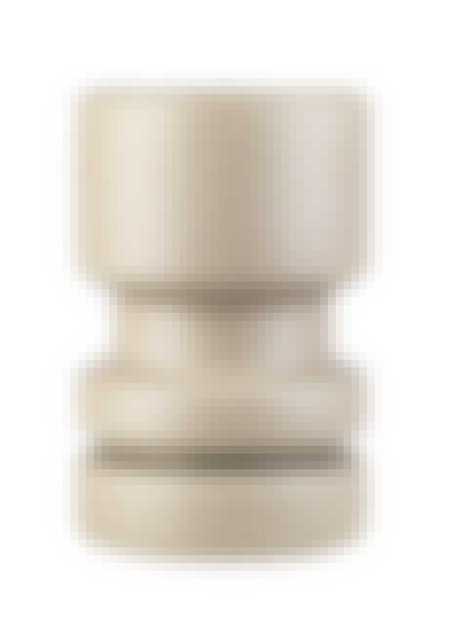 Vase, Sonar