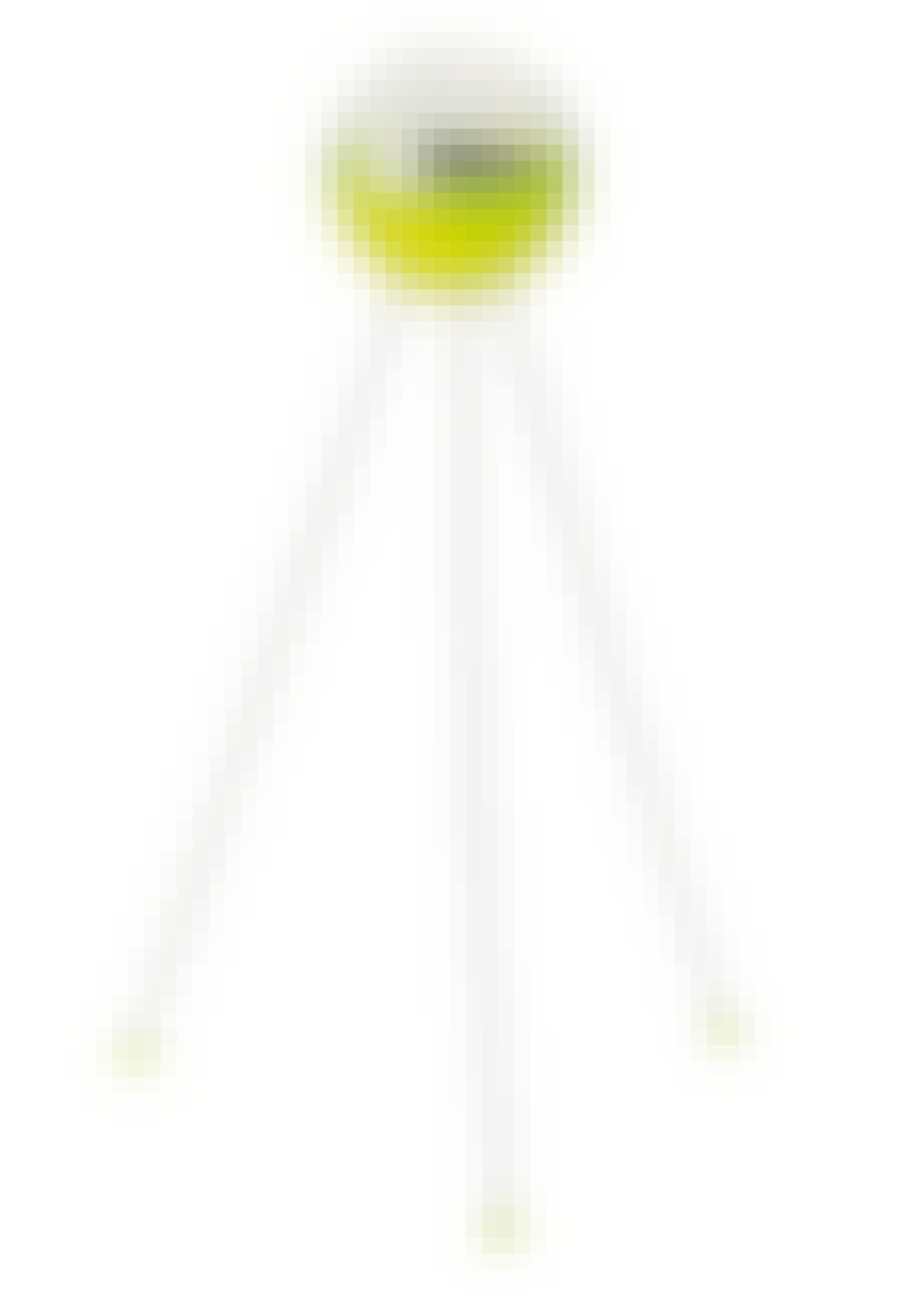 Udendørslampe, Solar Ball Light