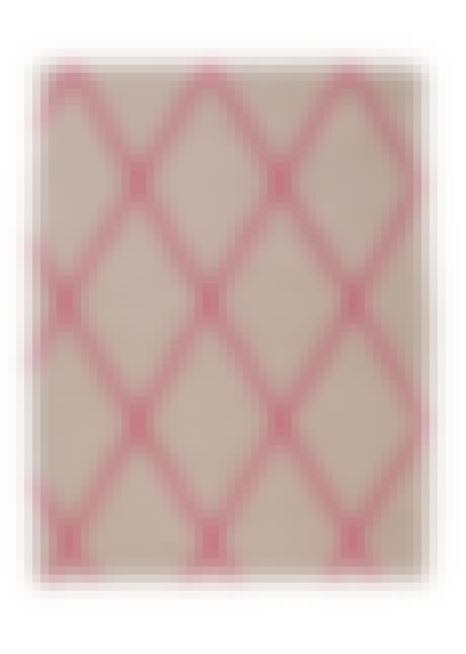 Tæppe, Dot Carpet