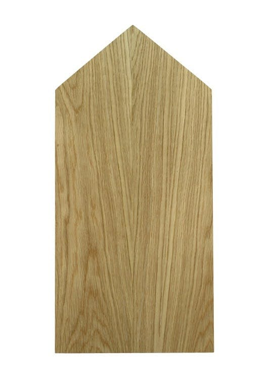Skærebræt, Cutting Board 2