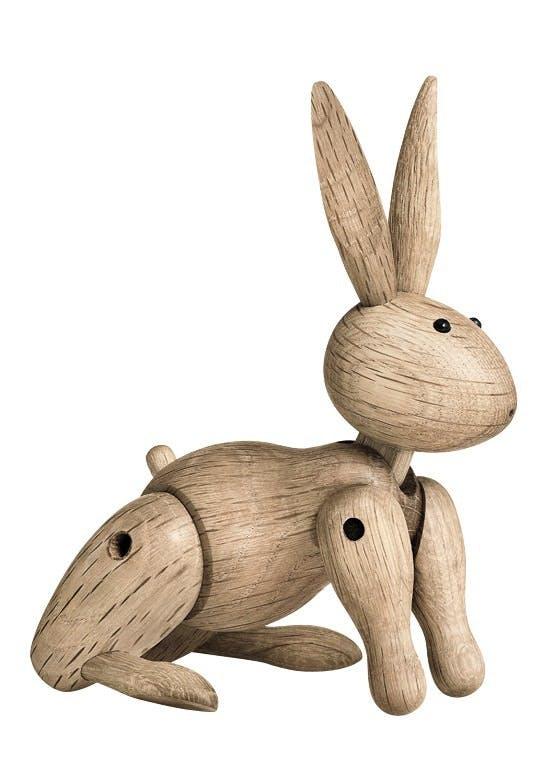 Kaninen (1957)
