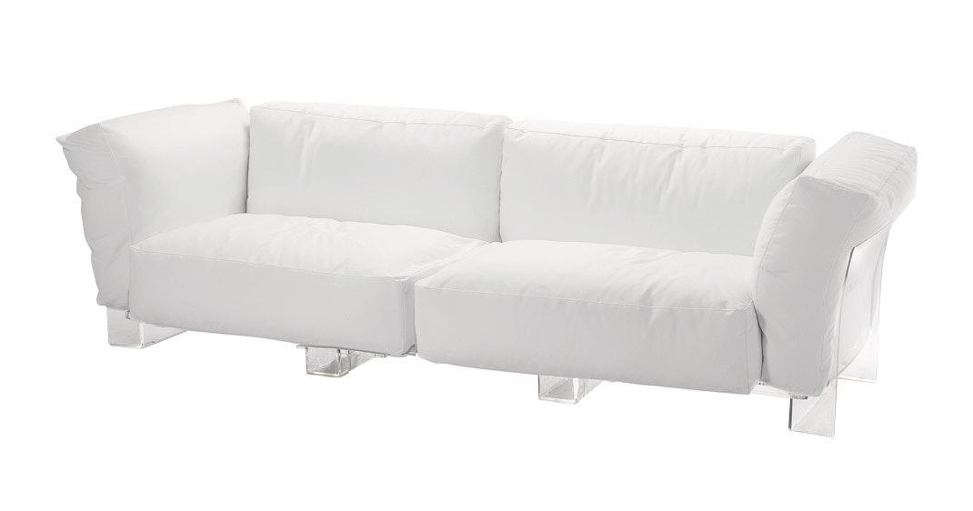 Sofa, Pop Duo
