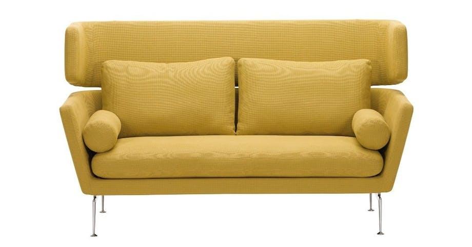 Sofa fra serien Suita