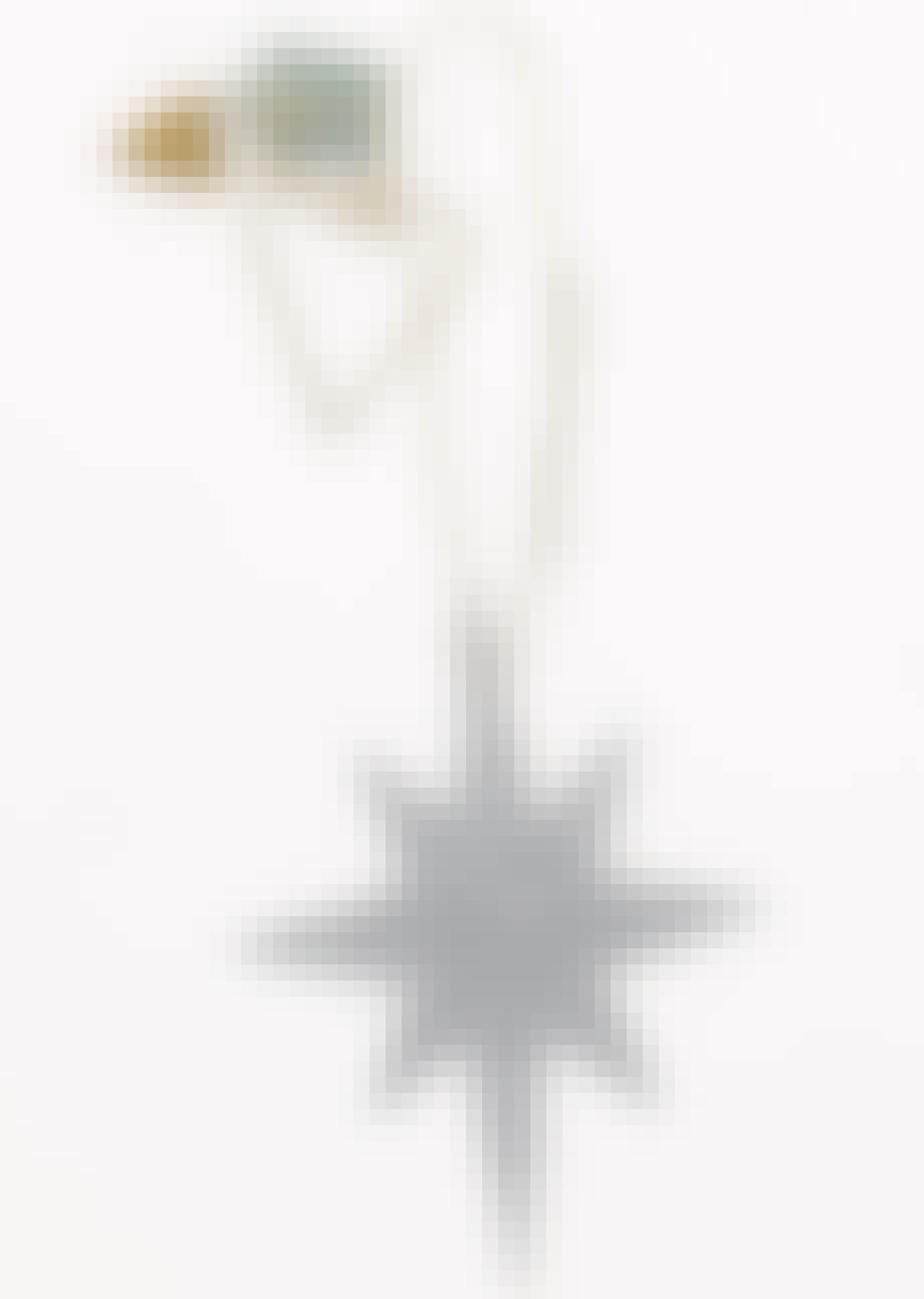 Glimmerstjerne