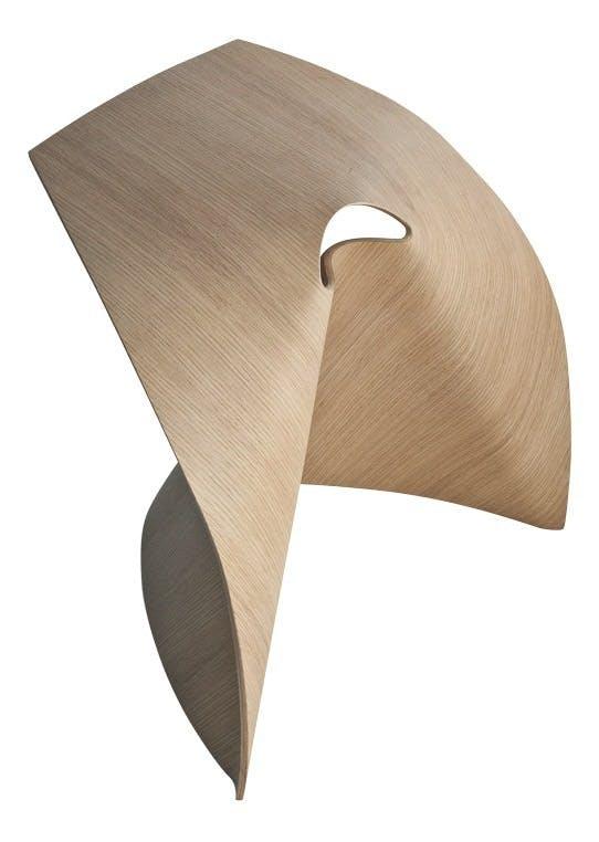Møbler: AP Chair