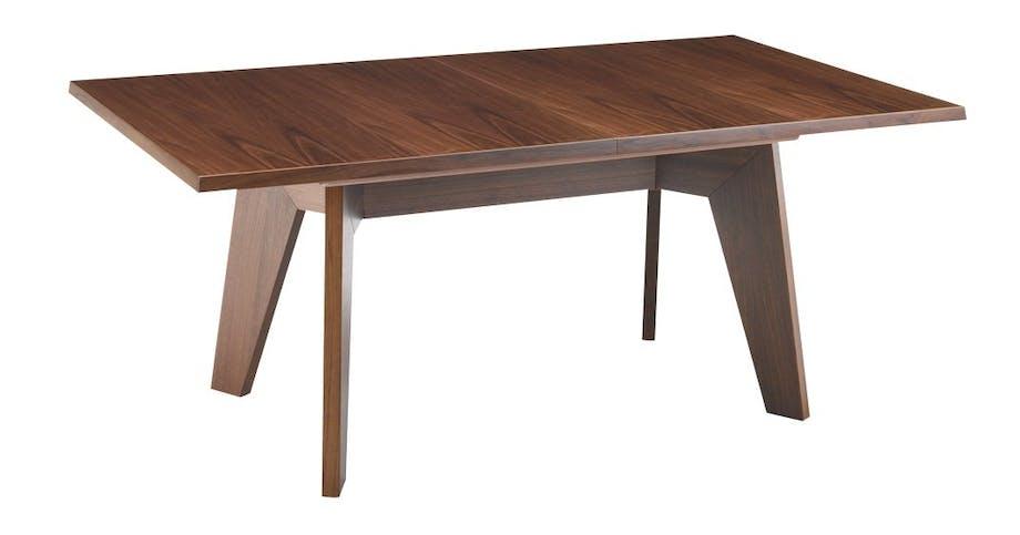 Møblerne fra jyske Skovby