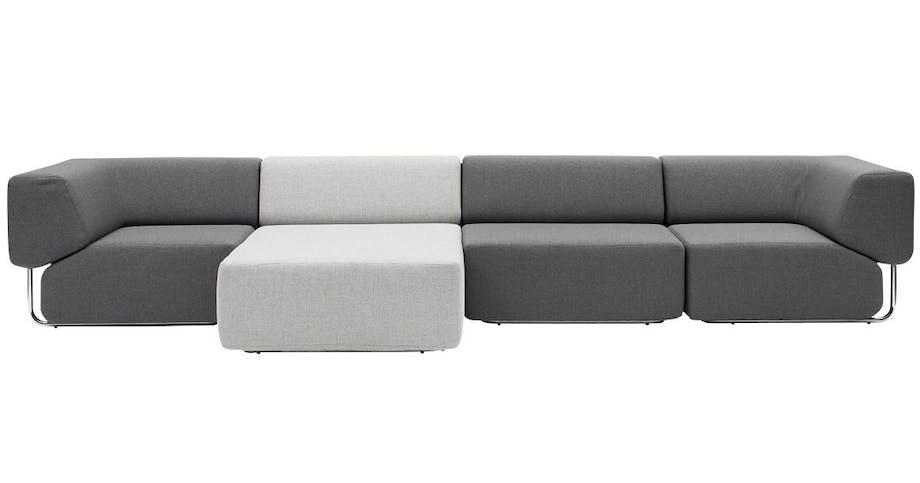Sofa, Noa