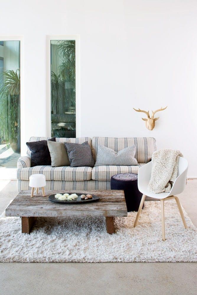Sofa, Carlton
