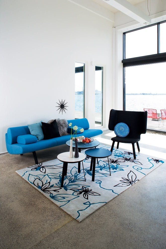 Sofa, In Duplo