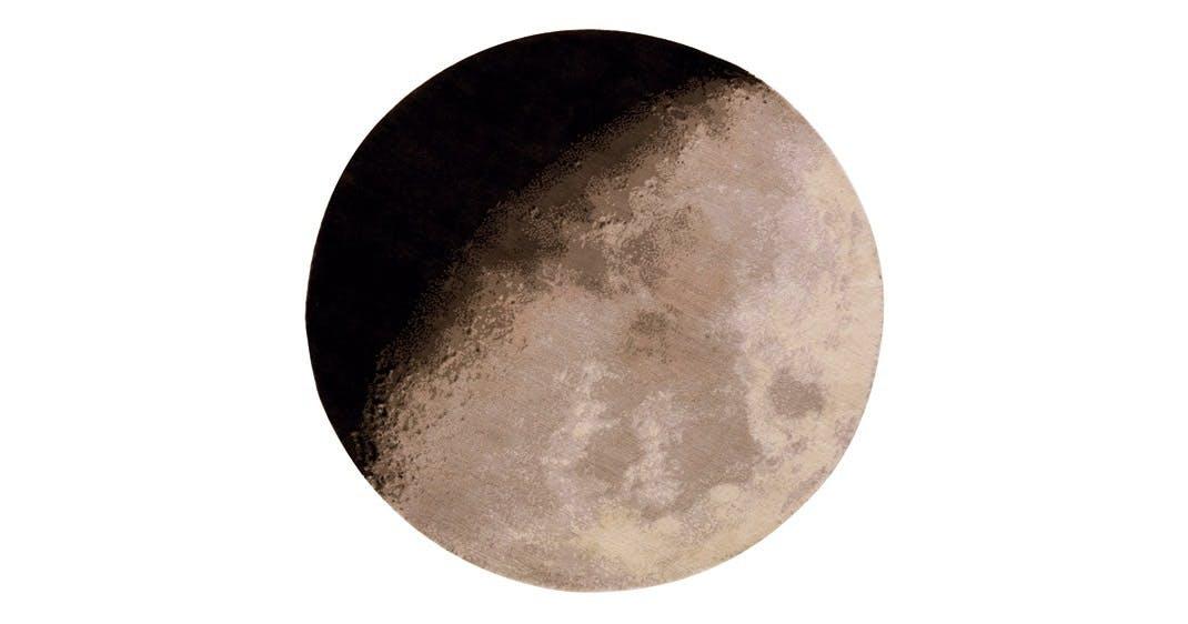 Med Luna