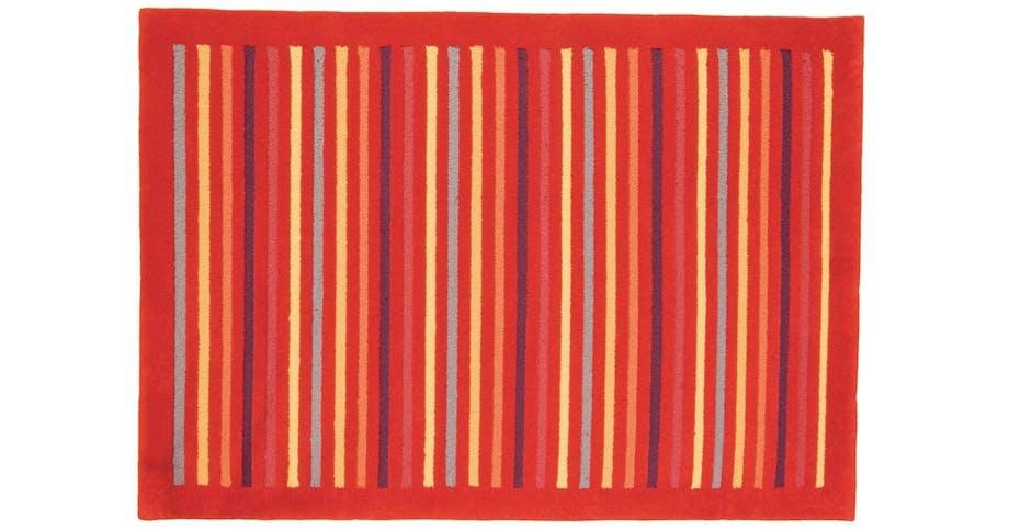KK Palet Stripe
