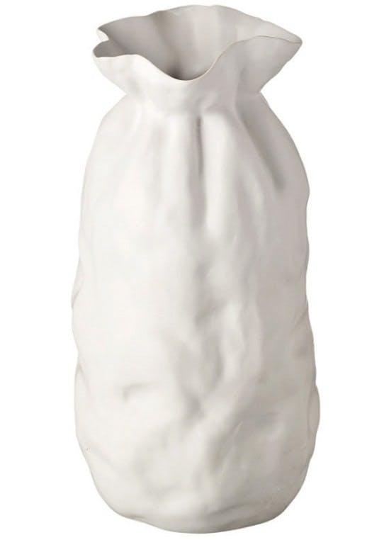 Vase, Bag