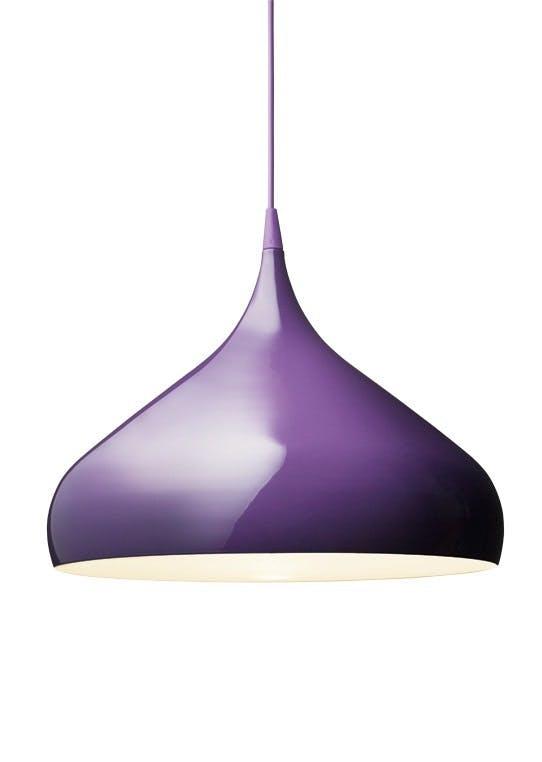 Loftlampe, Spinning Light BH2