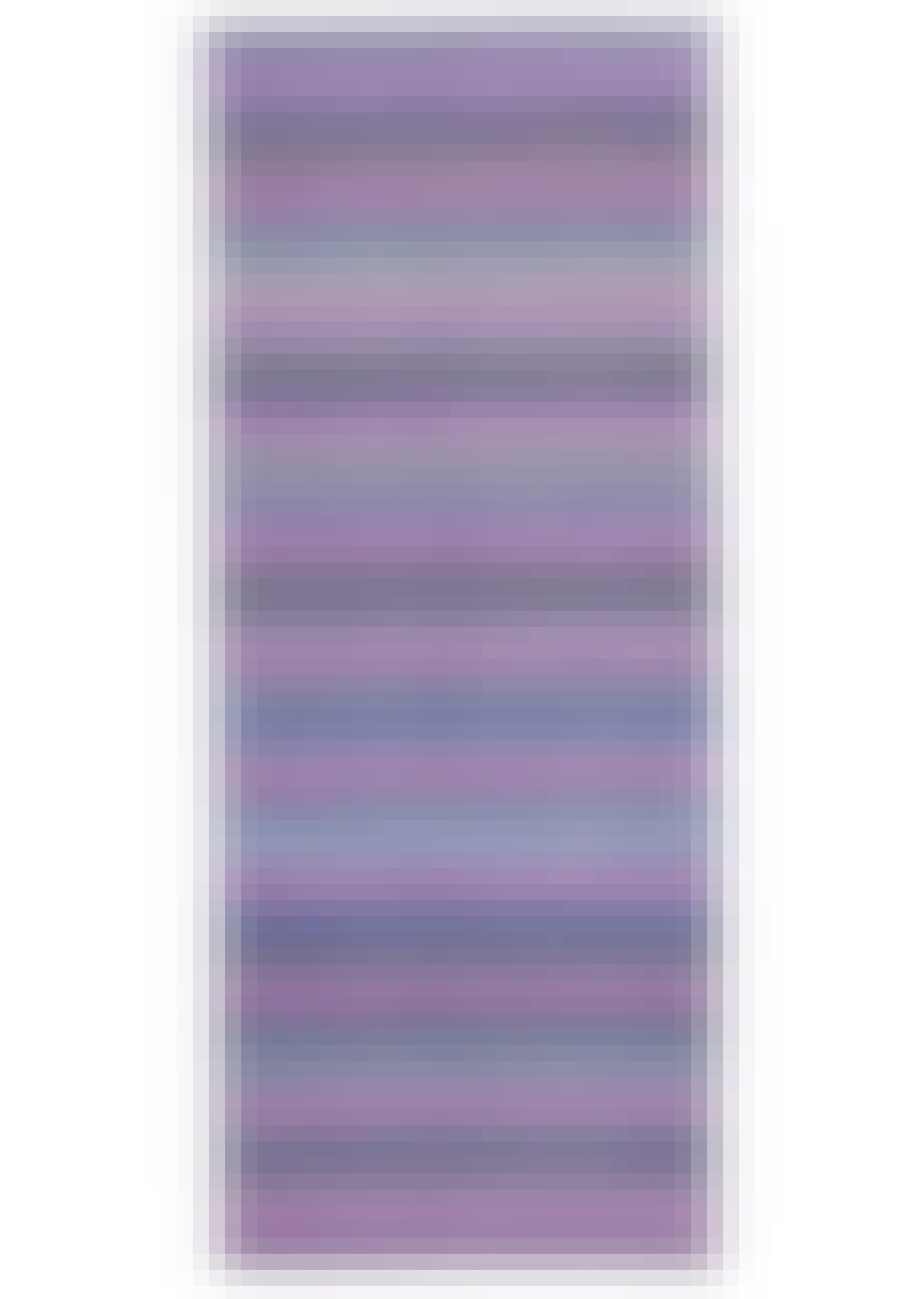 Tæppe, Lucky Stripe