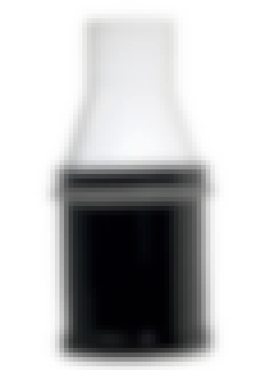 Biobrænder, Milk