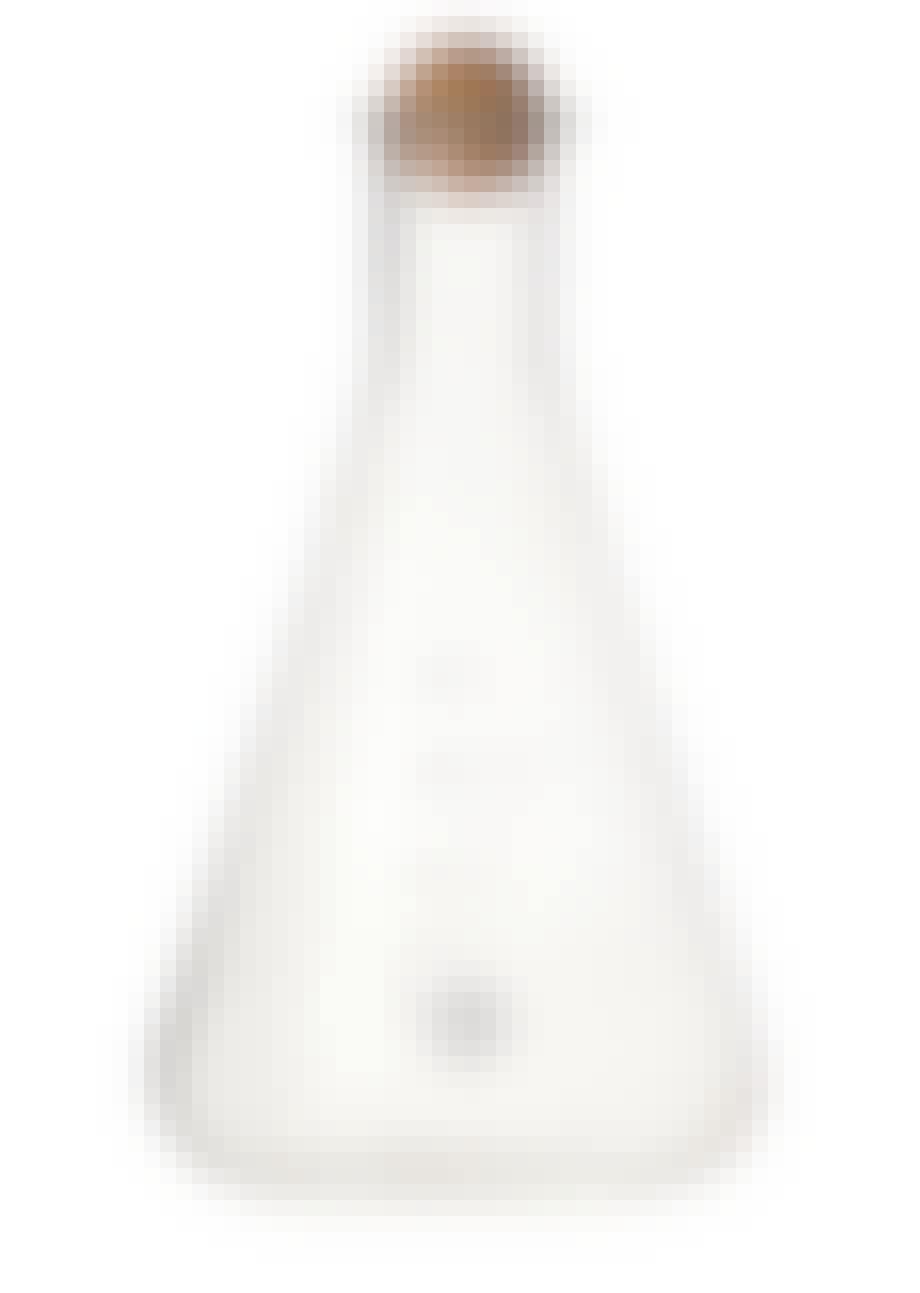 Kande, Chemistry Flask
