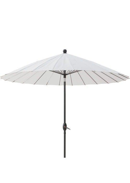 Klassisk parasol, Livorno