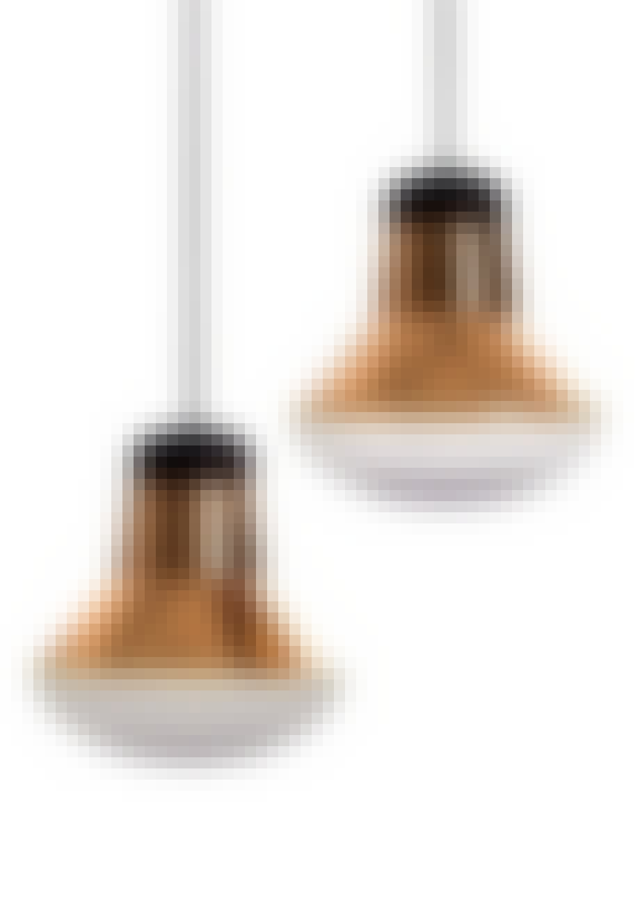Møbler: Blow Light!